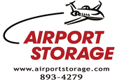 Airport Storage logo